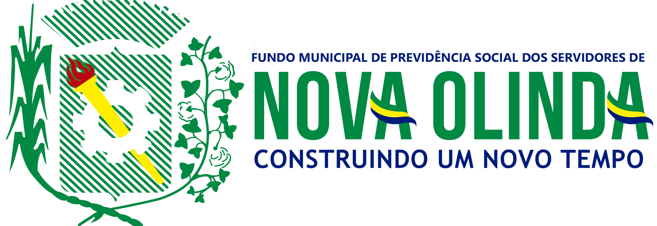 Instituto de Previdência de Nova Olinda
